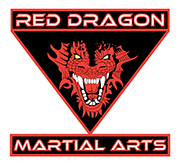 Master Hill's Red Dragon Martial Arts